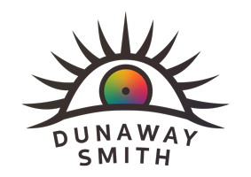 Dunaway Smith Artwork